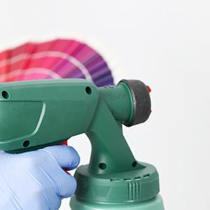 塗装関連設備・機器