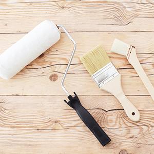 塗装関連用品・消耗品